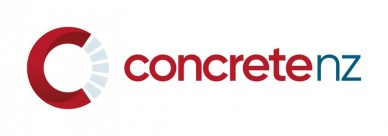 Allied Concrete - Member of Concrete NZ