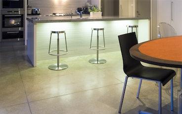 Concrete Solutions | Concrete Suppliers | Allied Concrete