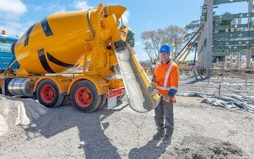 Concrete Volume, Pricing & Tools   Allied Concrete